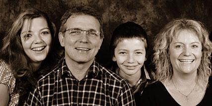 Familien_Fotograf_Bonn