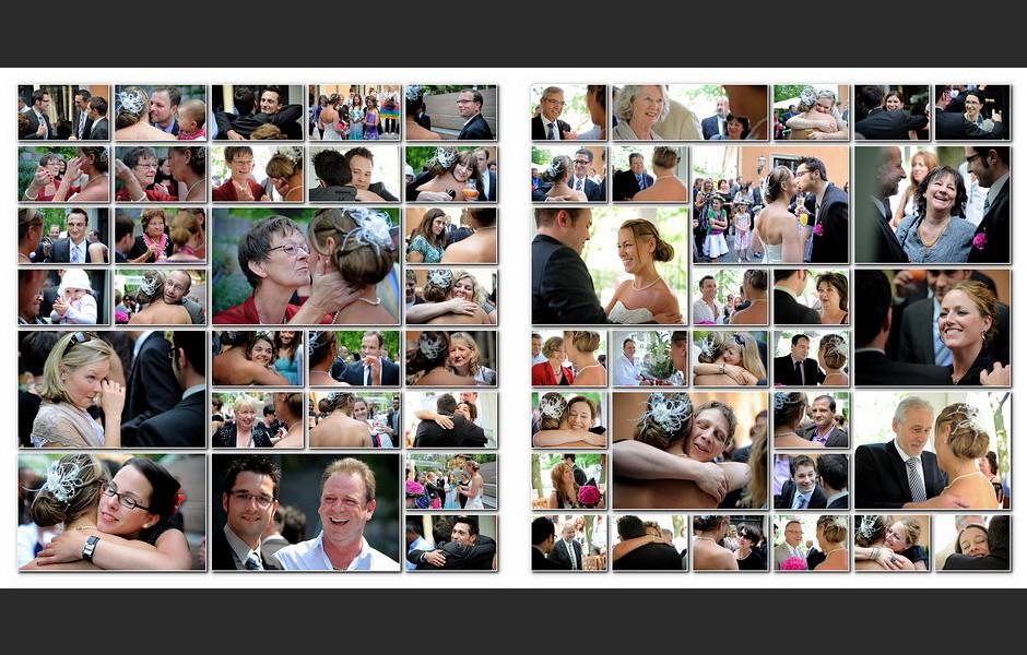 Hochzeit Waldhotel Rheinbach Mit Christine Anton