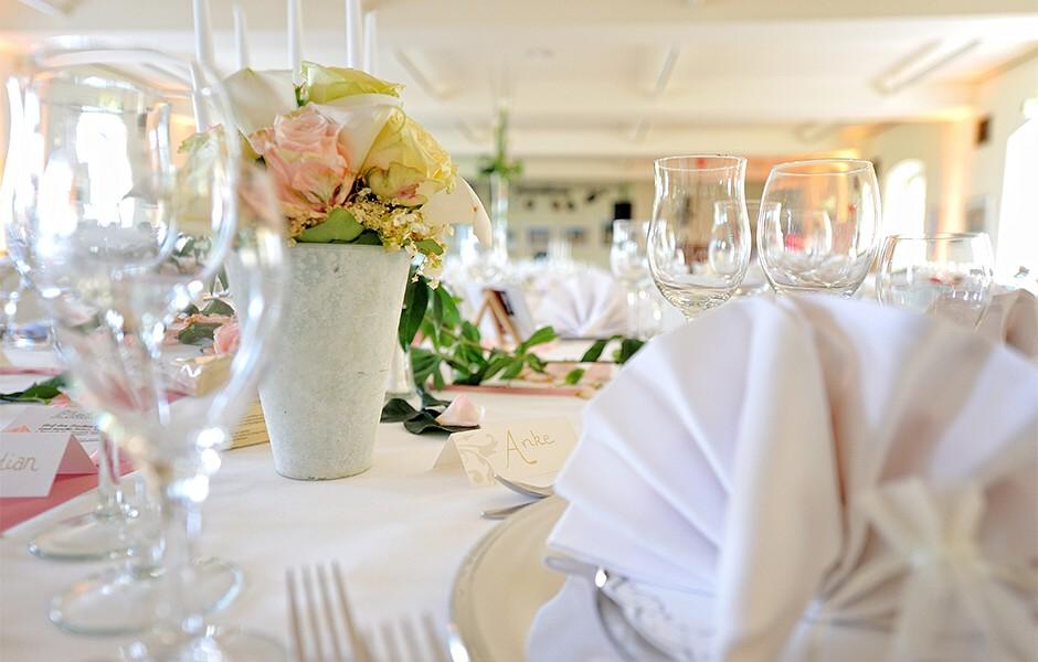 Haus Schlesien Hochzeitsfotograf Hochzeitsbilder
