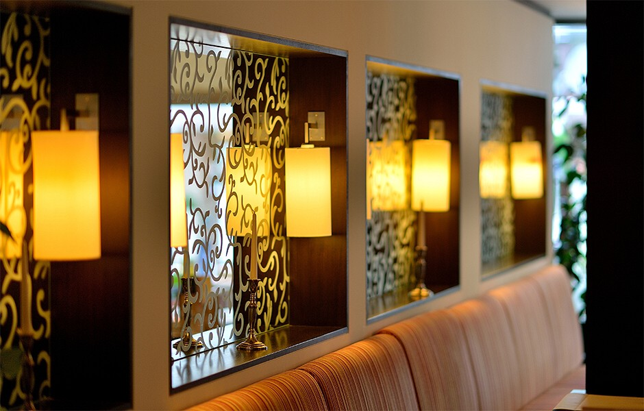 der immobilienfotograf f r k ln bonn und umgebung. Black Bedroom Furniture Sets. Home Design Ideas