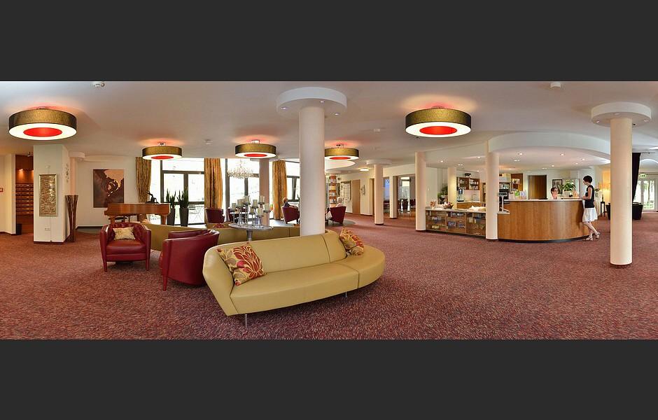 Der fotograf f r innenarchitektur in k ln bonn und umgebung for Innenarchitektur bonn